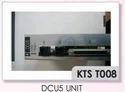 Tsudakoma DCU5 Unit