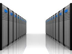 Web Hosting in Lucknow, Vibhuti Khand by Virtuoso It