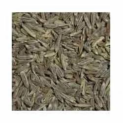 Aromatic Cumin Seed