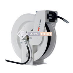 ATS ELGI Oil Hose Reel-HR Oil 15M