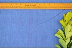Cotton Mangalgiri Fabric