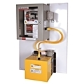 Safety Isolation Systems