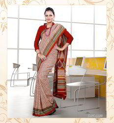 Wedding Exclusive Saree