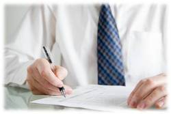 Documents Reviewing Service