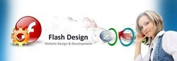 Flash Designing