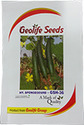Spongegourd Seeds
