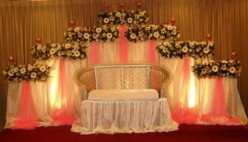 Wedding decorators madurai decorators stage decoration in silaiman wedding decorators junglespirit Choice Image