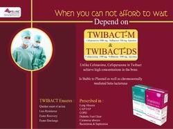 Pharma Franchise in Dhule/Mallegaon/ Maharashtra