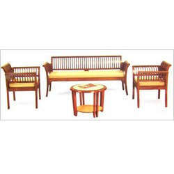 Wooden Simple Sofa Wooden Sofa Wardrobes And Furniture Royal