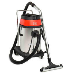 Carpet Shampooing Machine