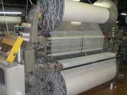 Nuovo Pignone Textile Weaving Machine