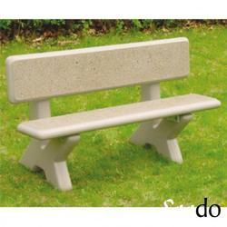 Concrete Benches in Mumbai Concrete Ki Bench Dealers Suppliers