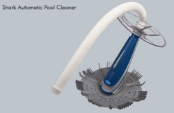 Shark Automatic Pool Cleaner