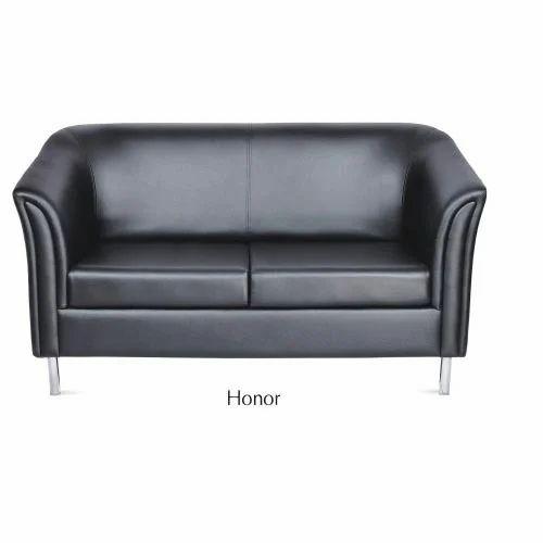Honor Office Sofa Sofas