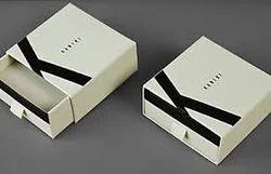 Jewellery Packaging Bo