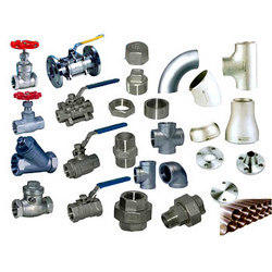 Gi Fitting Butt Weld Pipe Fittings Wholesale Distributor