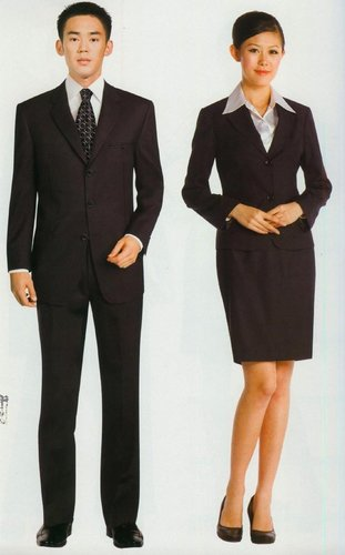 ae4185648f4025 Hotel Manager Uniforms | Bee Ess Industries | Exporter in Ludhiana ...