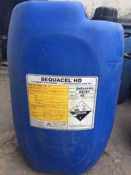 HEDP Acid 50%