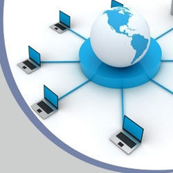 Logistic Consultancy Service