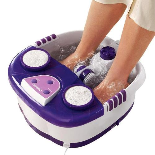 Image result for spa machine