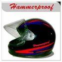 Hammer Proof Helmet