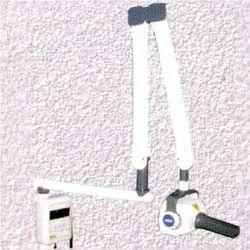 Dental X Ray Machine Dental X Ray Machine Latest Price