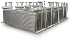 Industrial Cooling Systems Suppliers Manufacturers