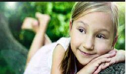 Kids Photography, Mandsaur