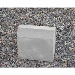 Road Kerb Stone