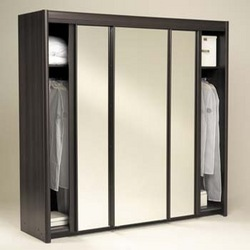 Modular Wardrobe modular wardrobe manufacturers, suppliers & dealers in mumbai