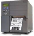 Sato LM408/412e  Barcode Printers