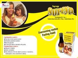 Pharma Franchise In Raichoor Yadgir