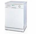 Faber Dishwashers