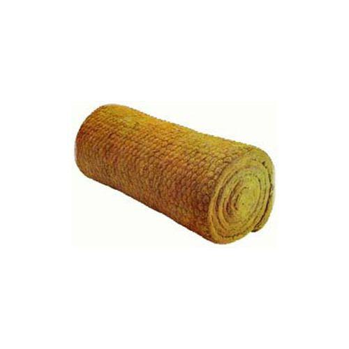 LRB Wool Mattress
