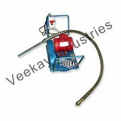 Needle Vibrator