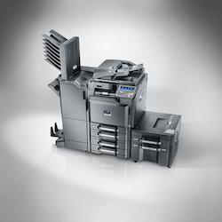Taskalfa 5002i Kyocera Multi Function Copier