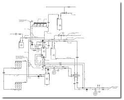 Electrical System Design Engineering In Next To Radha Hotel Pune Diplomat Electricals Private Limited Id 2267483091