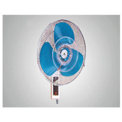 Wall Mounting Rotating Fan