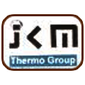JKM Thermo Engineers Technology Private Limited