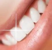 Periodontics Service