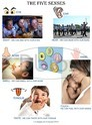 Educational Charts