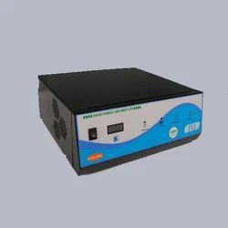 Digital Power Inverters