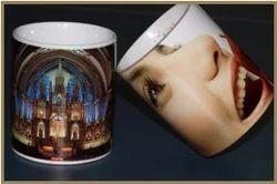 Customize Mug