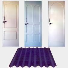 Bathroom Doors Kolkata frp doors in kolkata, west bengal | fibre reinforced plastic doors
