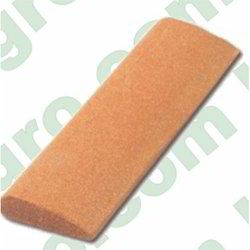 Sharpening Stone for Purner Blades