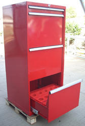 Tool Cabinets Manufacturers Suppliers Amp Exporters Of