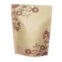 铝箔层压纸袋