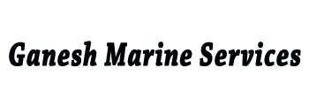 Ganesh Marine Services