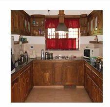 Kitchen Cabinets In Kottayam Kerala Kitchen Cabinets