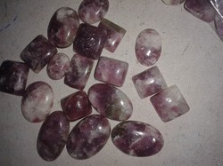 Gemstone In Kolkata West Bengal India Indiamart
